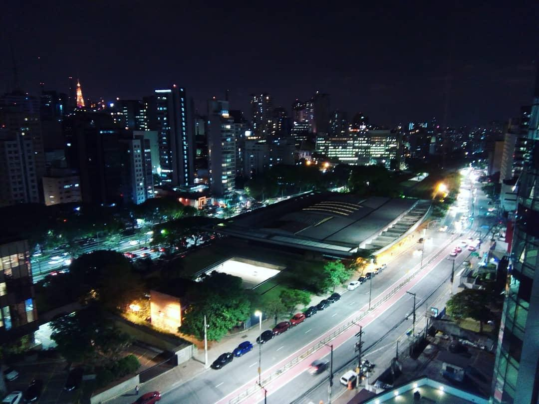 Prêmio TecMundo - Gabriel