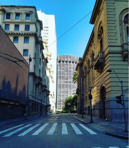 Prêmio TecMundo - Tiago Carvalho