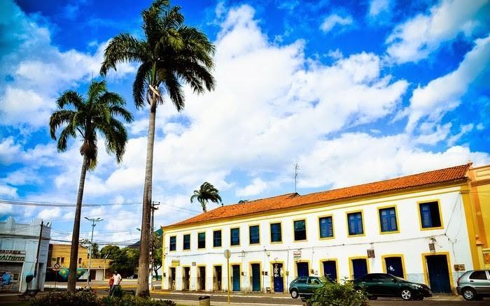 Premio Tecmundo - Italo Abreu