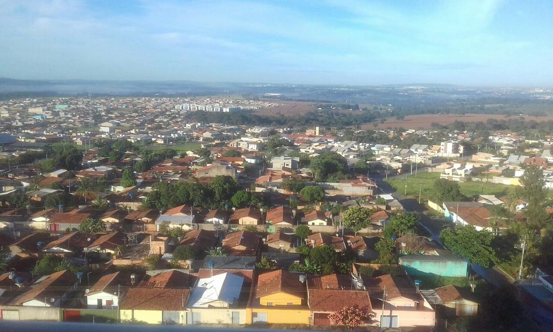 Prêmio TecMundo - Guilherme Abreu