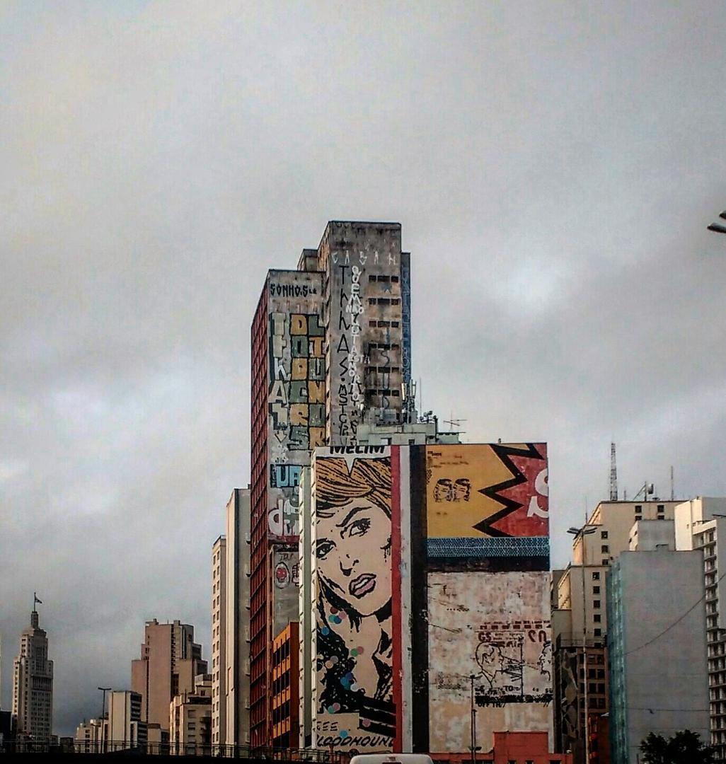 Prêmio TecMundo - José Eduardo Araújo de Abreu