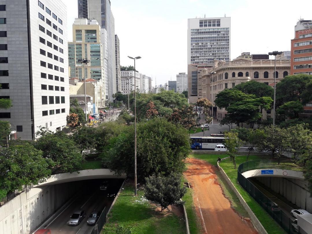 Prêmio TecMundo - Glenda Ribeiro