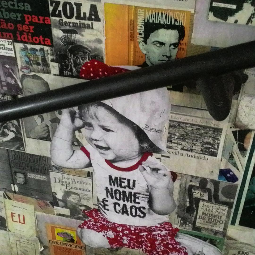 Prêmio TecMundo - Giovana de Melo