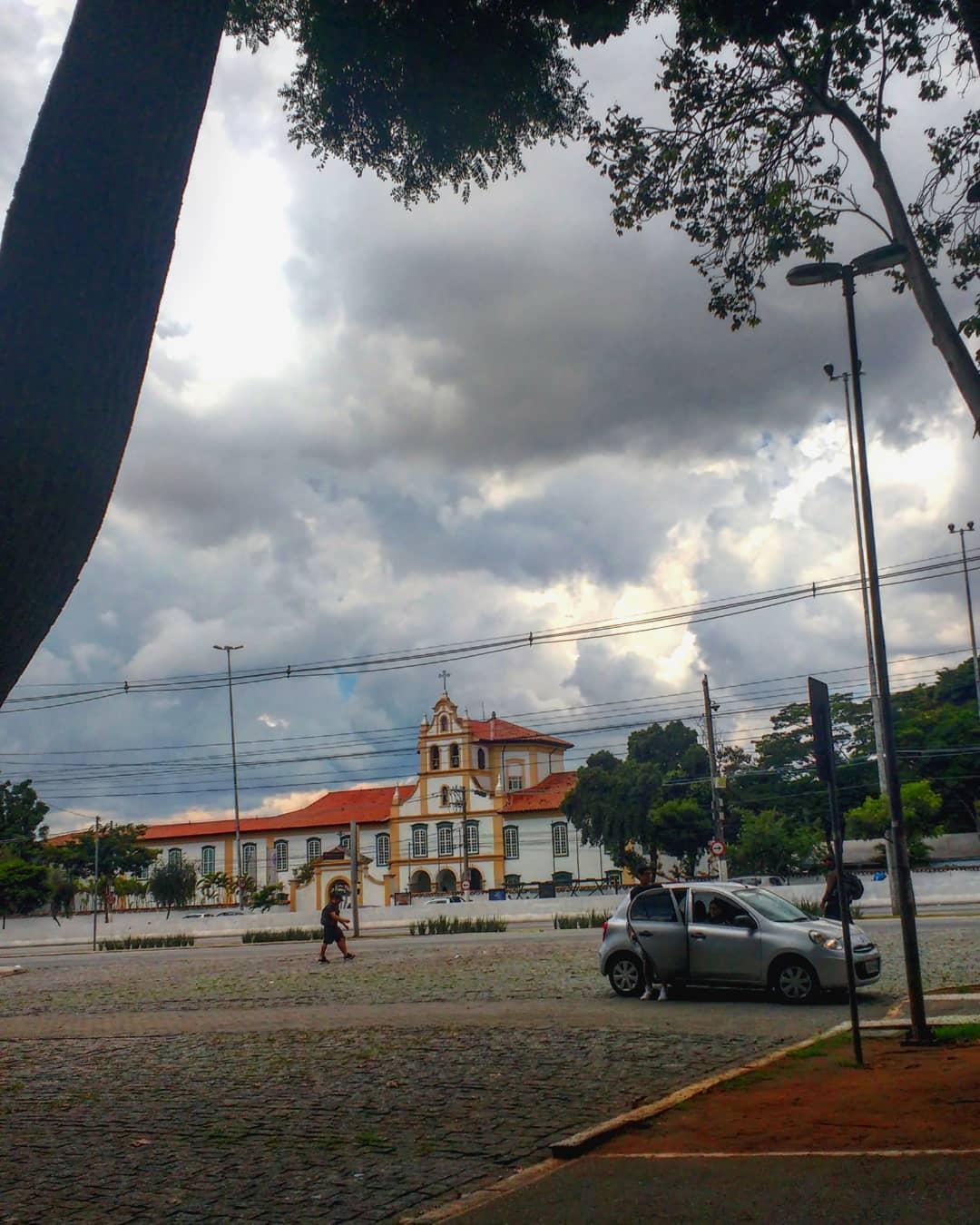 Prêmio TecMundo - Micaela Silva