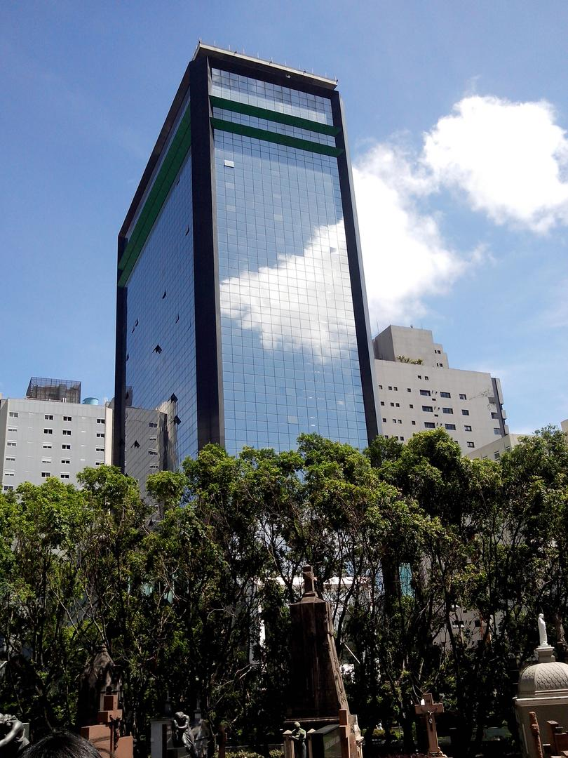Premio Tecmundo - Edna Monteiro