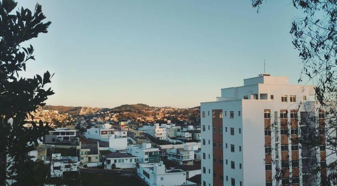 Premio Tecmundo - Thais Moreira