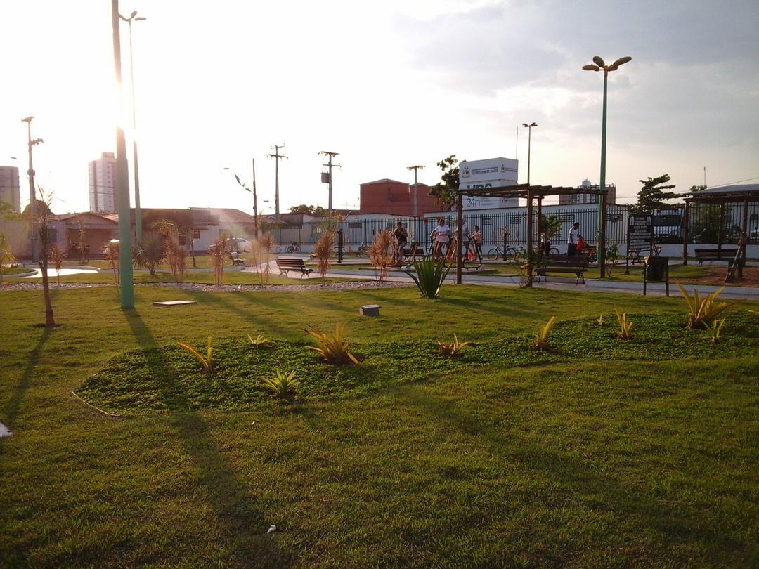Prêmio TecMundo - Wanderson Godinho