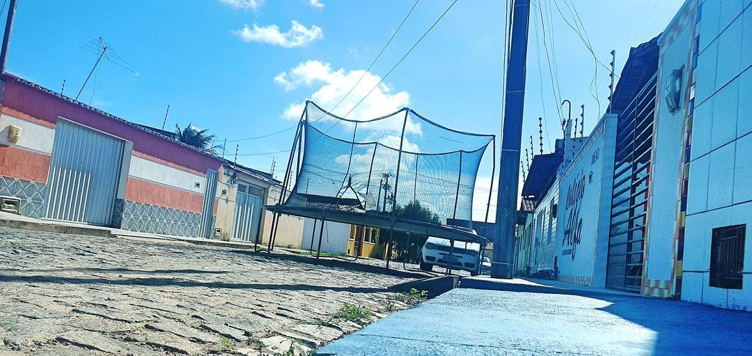 Prêmio TecMundo-Ana beatriz