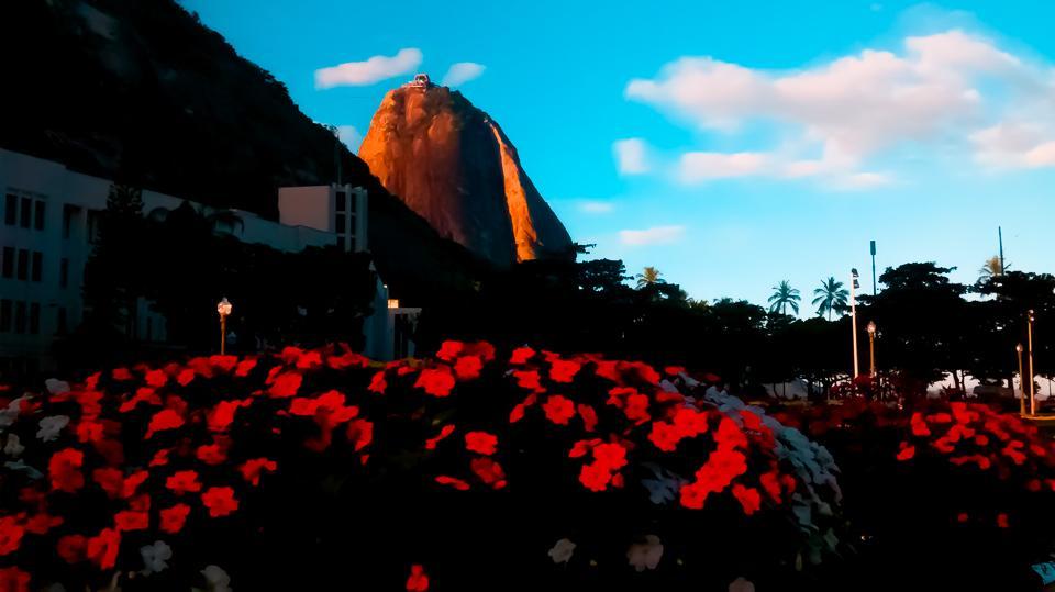Premio Tecmundo - Beto Souza