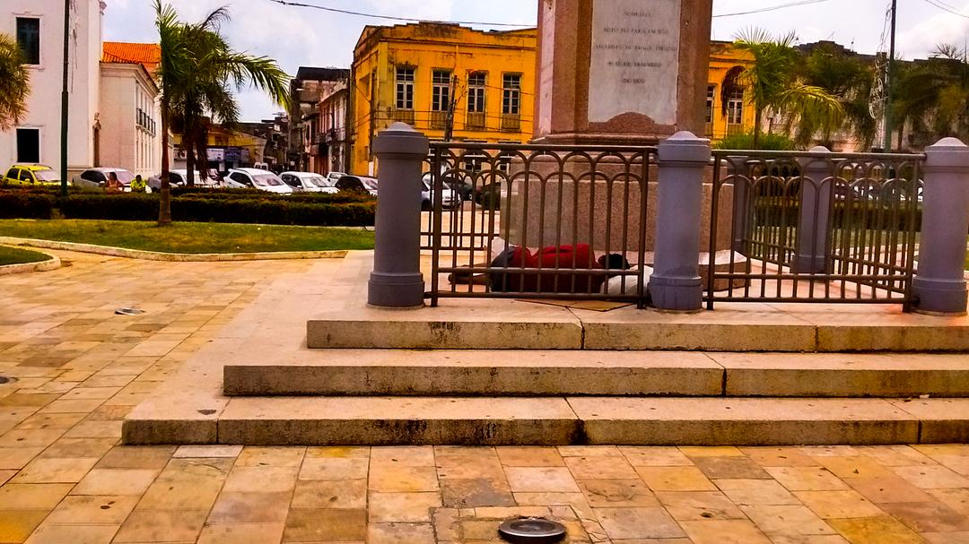 Desafio Tecmundo - Tayná Guedes 2