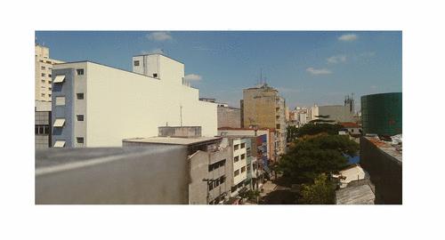 Prêmio TecMundo - Gabriel Souza
