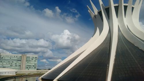 Prêmio TecMundo - Gustavo de M. Nunes 11