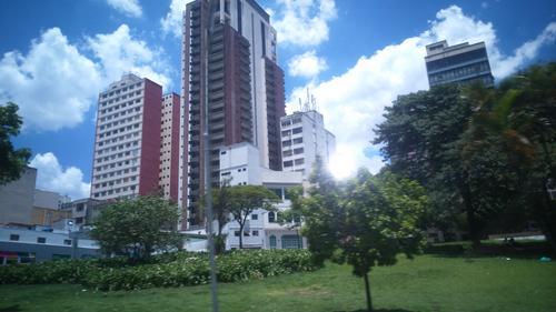 Prêmio TecMundo - Ismael Gomes