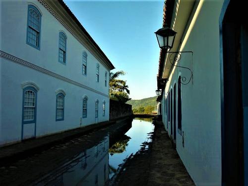 Prêmio TecMundo - Rodrigo Lopes