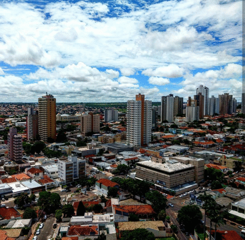 Prêmio TecMundo - Vitor Hugo