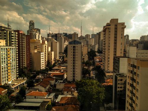 Prêmio TecMundo - Maicon Silva