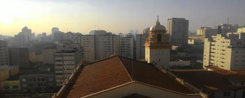 Prêmio TecMundo - Elvis Rodrigues