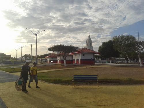 Desafio Tecmundo - Vinicius Souza