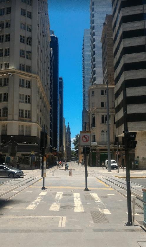 Prêmio Tecmundo - Thiago Ferreira Patricio