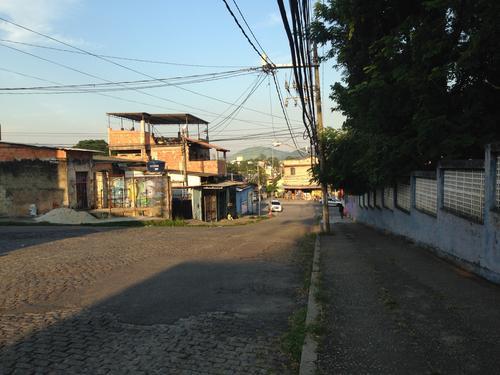 Prêmio TecMundo - Ricardo Júnior
