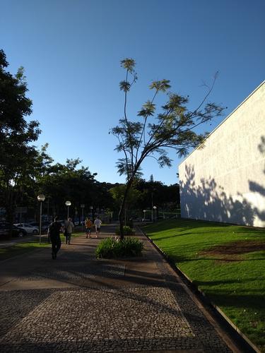 Premio Tecmundo - Mara Chanoca