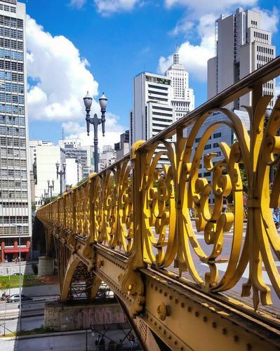 Prêmio Tecmundo Foto 2 - Felipe Trojeckas Fragoso